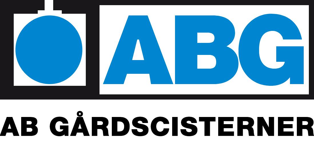 ABG logga
