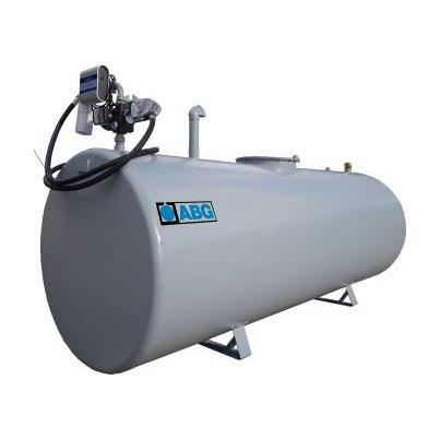 Rekonditionerad enkelmantlad cistern