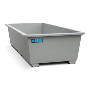 Miljölåda till cisterner 1500-10000 liter