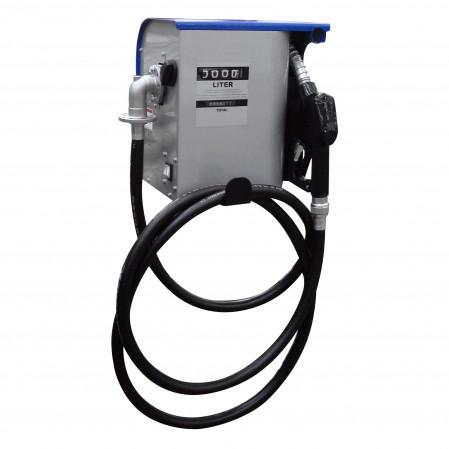 AF 3000, 230V Dieselpump