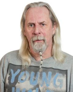 Kent Åkerlund