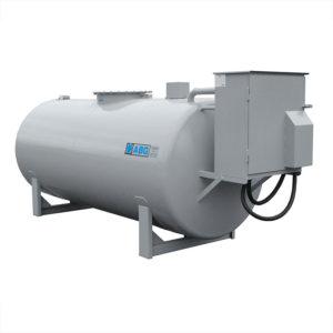 rekonditionerad-enkelmantlad-cistern.jpg